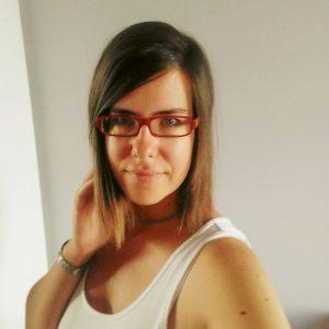 Kate Bošković