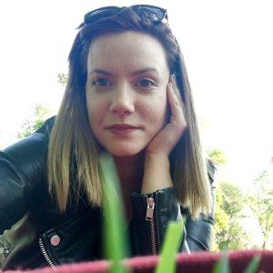 Ana Brkanlić