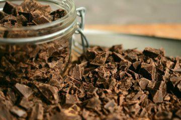 Čokolada – nezaobilazni sastojak slastičarstva