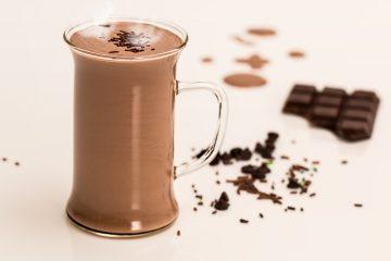 Svjetski dan čokolade – najslađi dan u godini
