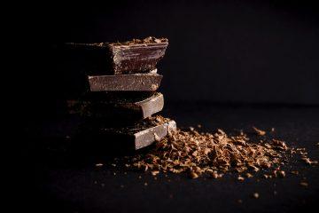 """ČOKOLADA & …"" – radionica sljubljivanja čokolade i vina"