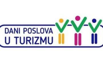 Treći Dani poslova u turizmu u tri hrvatska grada