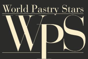 Svjetski kongres za slastičare u Milanu