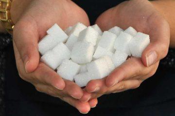 Uvođenjem i povećanjem poreza na šećer do smanjenja pretilosti