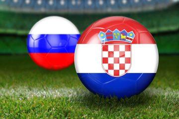 Mogu li Rusi svojim slasticama konkurirati Hrvatima?