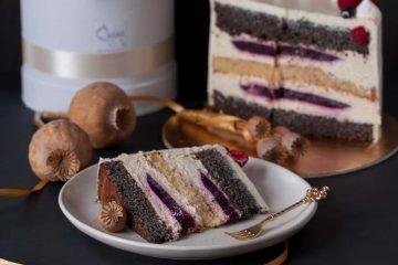 Torta Alica