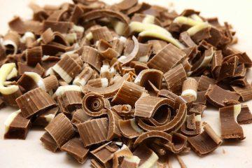 Najviše izvozimo čokoladu, a uvozimo pekarske proizvode