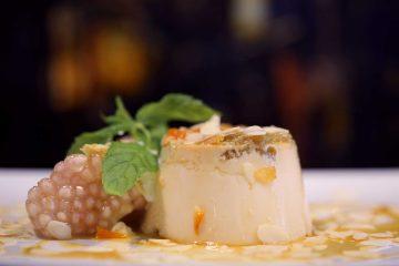 Peto izdanje Goood Food Festivala u Dubrovniku