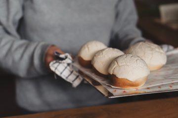 Priprema slastica u tuđoj kuhinji – uživanje ili patnja?