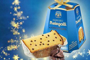 I ovaj Božić uz pandoro: kupljena tvornica Melegatti, ponovno krenula proizvodnja