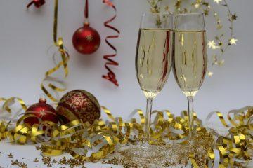 U slađu novu godinu sa Slatkopedijom