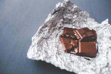 Čokolada ostaje prehrambeni proizvod koji najviše izvozimo