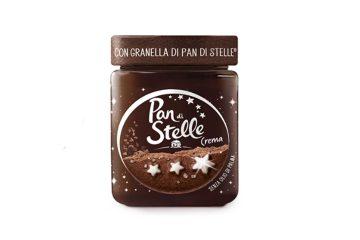 Namaz Pan di Stelle stigao u talijanske trgovine: ima li Ferrero razloga za brigu?