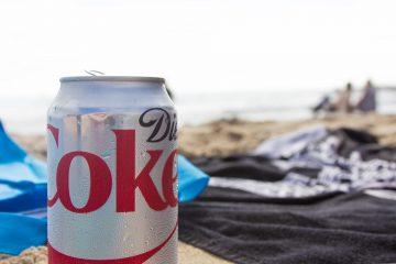 Nova istraživanja pokazuju: dijetalni sokovi predstavljaju veliku opasnost za zdravlje