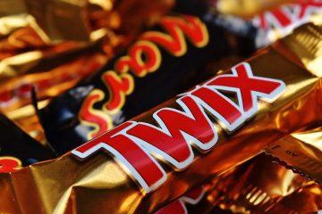 San ili java: Mars Wrigley Confectionery nudi plaćeni posao osobama koje će jesti čokolade i slatkiše