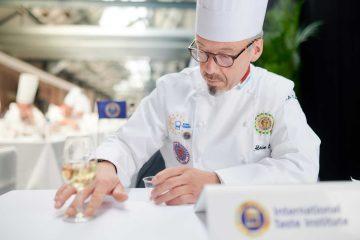 Dva hrvatska slatka proizvoda dobila zvjezdice International Taste Institutea