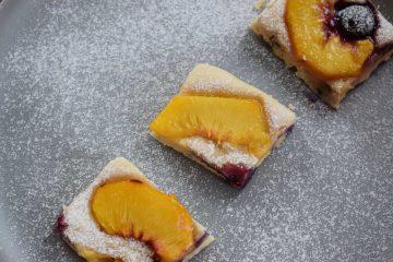 Pobijedite strah od isprobavanja novih, slatkih okusa