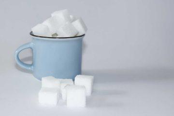 Pokrenuli peticiju protiv poreza na šećer – tvrde da uzrok pretilosti nisu sokovi