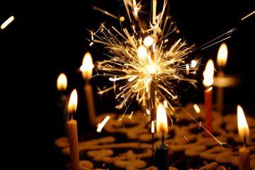 Posebna rođendanska torta za Meghan Markle