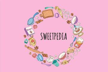 Slatkopedija ne poznaje granice: stigla nam je Sweetpedia