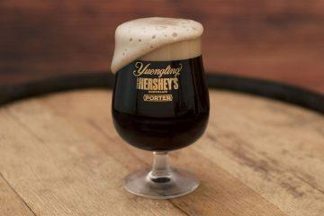 Piće iz snova: kad se spoje čokolada i pivo