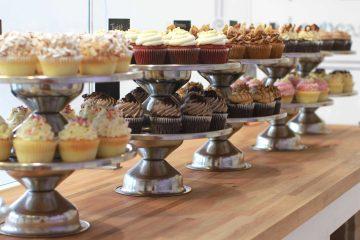 Porezne kontrole u slastičarnicama i pekarama