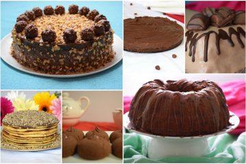 Slavimo Svjetski dan Nutelle uz neodoljive slatke recepte