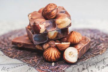 Slatki znak pažnje: čokolada kao zahvala za čiste ulice
