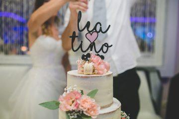 Akcija #recimoimhvala: I u splitskoj slastičarnici Dolcemania pripremat će se svadbene torte za naše junakinje