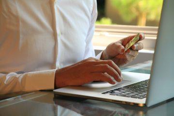 Prilagodite poslovanje uvjetima epidemije: osvojite besplatni webshop u akciji časopisa Grazia