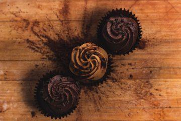 Čokoladne tortice za rođendan kraljice Elizabete II.: kraljevski slastičari otkrili recept