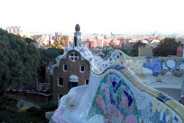 Slasticama po svijetu: tradicionalni španjolski uskršnji kolači