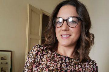 """Pisma iz Italije – Delia Zamfir: """"Zahvaljujući karanteni, otkrila sam slastičara u sebi"""""""