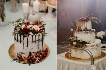 Akcija #recimoimhvala: Vjenčanje osječke liječnice zasladite će torta iz Kuće peciva