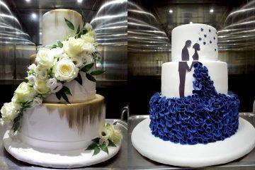 """Akcija #recimoimhvala: Iz Biberon cakesa poručuju: """"Vjenčane torte nama nisu broj, one su nam vrata novog života"""""""