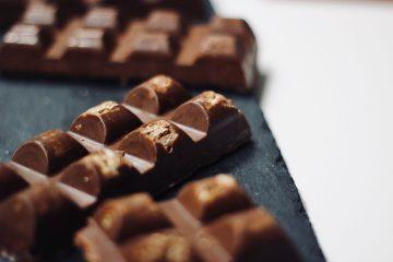 Slavimo Svjetski dan čokolade i donosimo manje poznate činjenice o omiljenoj slastici