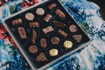 Ususret najslađem danu, donosimo podatke o proizvodnji i prodaji čokolade u Hrvatskoj