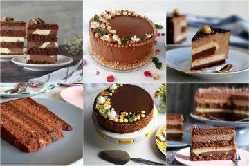 Imamo najbolje recepte za vas: Dan čokolade uz izabrane recepte Ane Prše