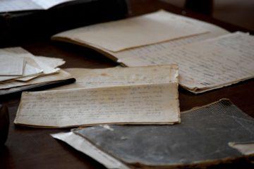 Le Cordon Blue organizira tečaj za pisanje recepata