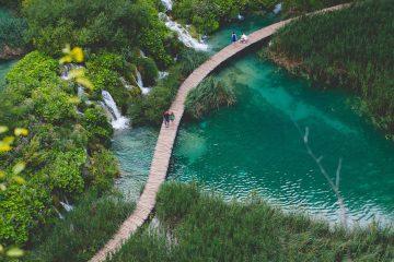 I slastice su našle svoje mjesto: Google i HTZ predstavili hrvatsku nematerijalnu kulturnu baštinu