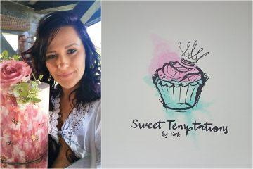 Dugo Selo sada ima slatki edukacijski centar – Ivana Žabjačan iz Sweet temptations by Tirki otkriva sve o svom najslađem projektu