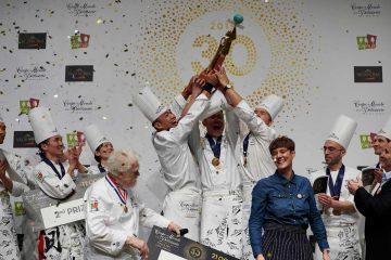 Korona odgodila i Sirhu – Coupe du Monde de la Pâtisserie krajem svibnja sljedeće godine