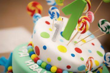 Besplatnim rođendanskim tortama vraćaju osmjehe na dječja lica