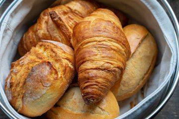Umro Gianni Bernardinello, milanski pekar koji je dijelio kruh potrebitima