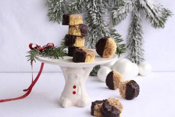 Lješnjaci i čokolada baš su pravi spoj: imamo odličan recept za preslatke kolutiće
