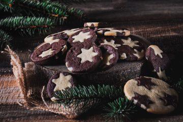 Ovi šareni božićni keksići su vjerojatno nešto najslađe ovih blagdana