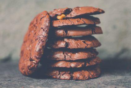 Čokoladnim keksićima iskazala zahvalnost Nacionalnoj gardi
