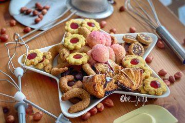 Slatka akcija ide dalje: Dalmatinci, pripremite kolače za žrtve potresa i volontere