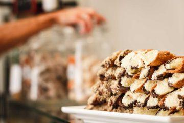 Obavezno štivo za sve koji žele otvoriti svoj slatki kutak: vodič za otvaranje slatkih obrta