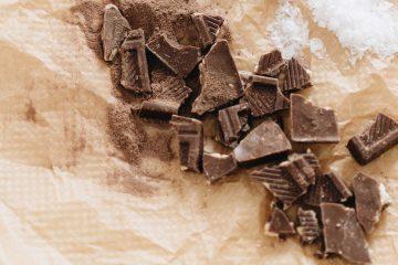 Povlačenje čokolade s tržišta: utvrđena povećana količina pesticida